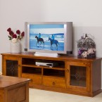 WLDD LOW LINE TV UNIT [DISCONTINUED]