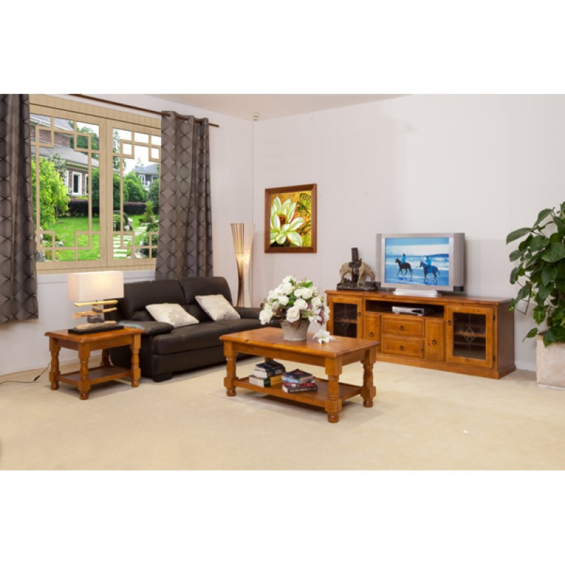 ... Furniture . Buy Furniture . Timber Wood Furniture - Wood World