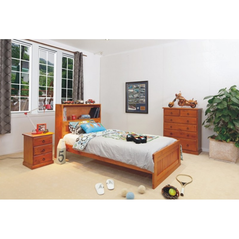 king single bedroom suite sydney. library king single bed suite | wood world furniture king single bedroom suite sydney a