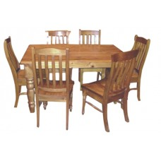 7 PCS TURNING LEGS DINING SUITE 1500 x 1050 (DISCOUNTINUED)