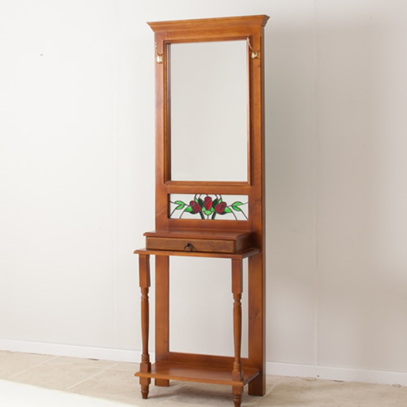 hall stand table. LOCAL MADE PINE HALL STAND MHS-600L | Wood World Furniture Hall Stand Table N