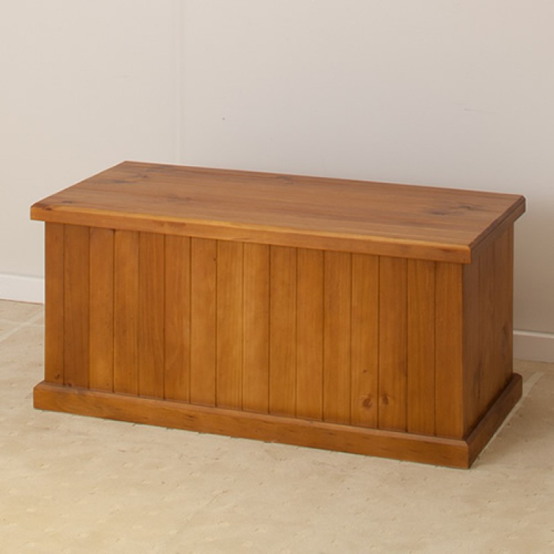 Cl Solid Wood Blanket Box Wooden Furniture Sydney Timber Tables Bedroom Furniture Wooden