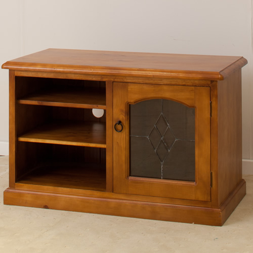 [DISCONTINUED] 1000W LOW LINE TV UNIT   Wood World Furniture