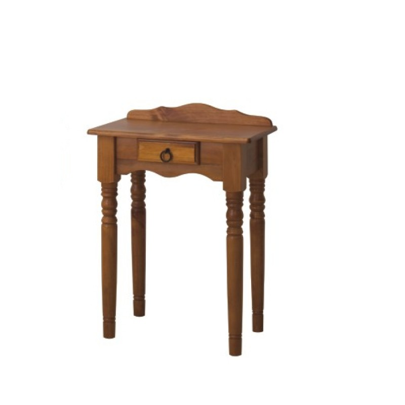 hall table wooden furniture sydney timber tables bedroom furniture