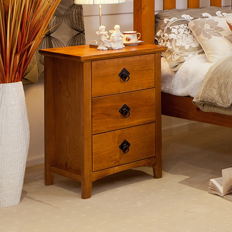 Seattle bedside wooden furniture sydney timber tables for Furniture assembly seattle