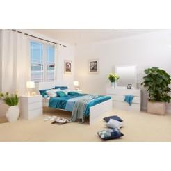 Furniture Stores In Hemet Ca ... Furniture additionally Furniture Stores In Hattiesburg. on ashley