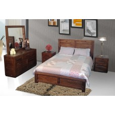 AUCKLAND QUEEN SUITE (Limited Stock) [DISCONTINUED]