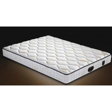 COMFORT MATTRESS KING SINGLE
