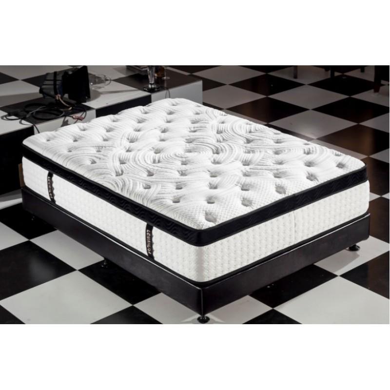 Just Dream Luxury Mattress 12 Year Warranty Wooden Furniture Sydney Timber Tables Bedroom