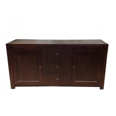 THOMAS MOUNTAIN ASH  LUXURY HIGH END QUALITY BUFFET