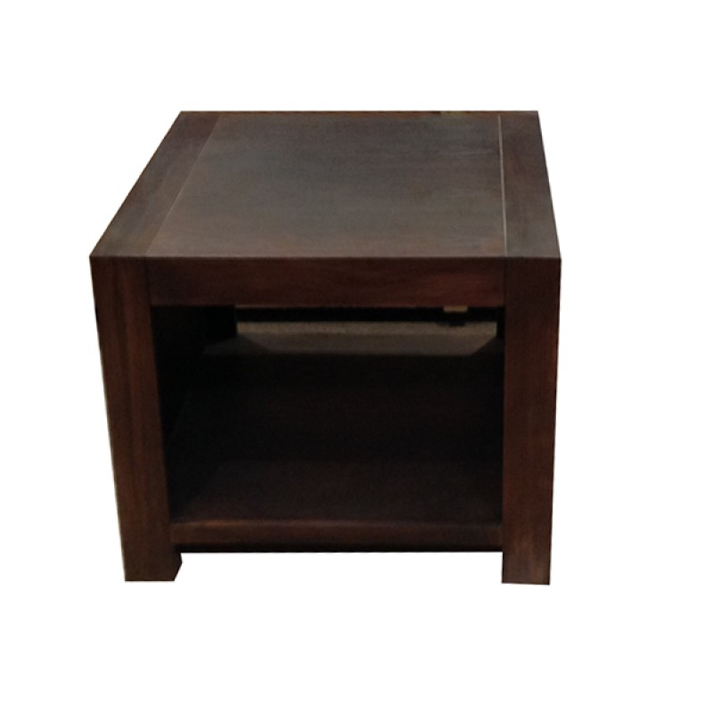 high end quality furniture. thomas mountain ash luxury high end quality lamp table wood world furniture high end quality