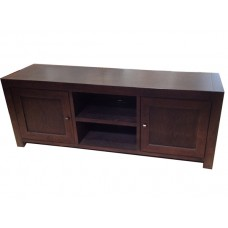 THOMAS MOUNTAIN ASH TV UNIT 1750W