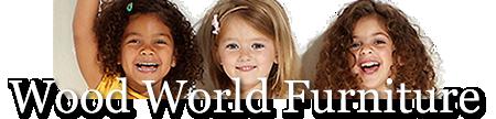 Wood World Furniture Pty Ltd