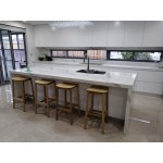 CUSTOM MADE KITCHENS D