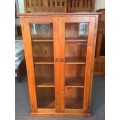LOCAL MADE CLMCDC-007 BOOKCASE (Special Edition only 1)