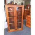 LOCAL MADE CLMCDC-007 BOOKCASE (Special Edition only 1) | Wood World Furniture