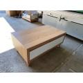 [Custom Made Example] Local made 1200W Coffee Table C21-1200w-Coffee-Table