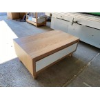 [Custom Made Example] Local made 1200W Coffee Table C21-1200w-Coffee-Table