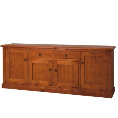 MBR-2180 BUFFET UNIT