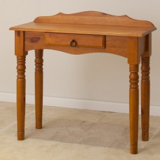 IMPORT 900W HALL TABLE [DISCONTINUED]