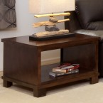 JAMES LAMP TABLE