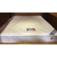 Angle 17 SINGE Size Pocket Spring Pillow Top Mattress