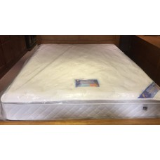 Angle 17 Pocket Spring Pillow Top Mattress