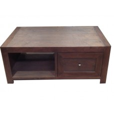 THOMAS MOUNTAIN ASH  LUXURY HIGH END QUALITY COFFEE TABLE 1200W